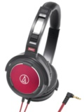 Audio Technica ATH-WS55
