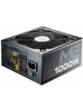 Cooler Master Silent Pro M2 1000W