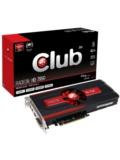Club 3D Radeon HD 7950