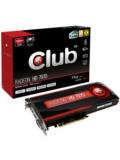 Club 3D Radeon HD 7970