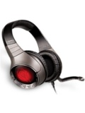 Creative Sound Blaster WoW Headset