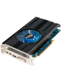 HIS 7770 iCooler 1GB GDDR5