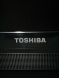 Toshiba Regza Power TV 24HV10E – Budget Full HD TV