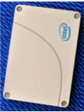 Intel 520 'Cherryville' SSD Series Announced