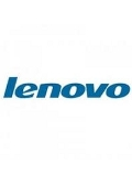 Lenovo Reports on Mobile Computing Trends Among Local Enterprises
