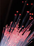 MyRepublic Joins the Fibre Broadband Race