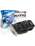 MSI R7770-2PMD1GD5