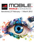 Mobile World Congress 2012 Highlights