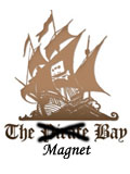 The Pirate Bay Clears Out Its Torrent Files