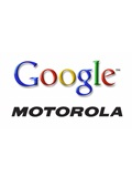 Google-Motorola Deal Gets Go Ahead From U.S. and EU