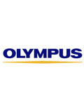 Ousted Olympus CEO Michael Woodford Tells All