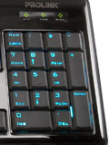 First Looks: Prolink PKB-3811U Illuminated Keyboard