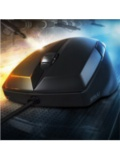 Roccat to Unveil Bold New Innovations at CeBIT 2012