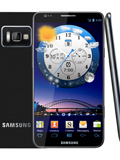 Samsung: No Galaxy S III at MWC 2012