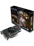 Sapphire HD 7770 GHz Edition OC 1GB GDDR5