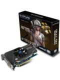 Sapphire HD 7770 GHz Edition 1GB GDDR5
