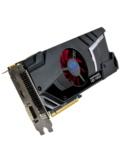 Sapphire HD 7950 3GB GDDR5