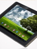 ASUS Clarifies on Android 4.0 Update for Eee Pad Transformer [Update]