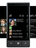 Leaked Windows Phone 'Tango' Images Found on WP7forum