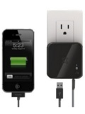 XtremeMac InCharge Home BT