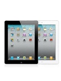 iPad 3 to Have Dual-core CPU, Full HD Camera, and Siri?