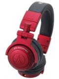 Audio Technica PRO500MK2