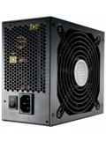 Cooler Master Releases the Silent Pro M2 Series