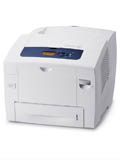 Fuji Xerox Launches Managed Print Services for SMEs