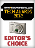 HWM+HardwareZone.com Tech Awards 2012: Editor's Choice - Part 1