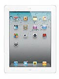 Apple to Launch iPad 3 in First Week of March?