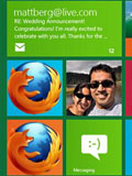 Firefox for Windows 8 Goes Metro