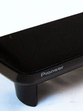 Pioneer HTZ-HW919BD Sound Bar System - Everything For Your Home Audio Needs