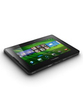 February 21st To Be BlackBerry PlayBook OS 2.0's Release Date [Update]