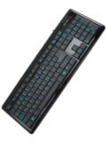 Prolink PKB-3811U Illuminated Keyboard