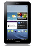 Samsung Announces Galaxy Tab 2 Android 4.0 Tablet