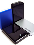 USB 3.0 1TB Portable (2.5-inch) HDD Shootout