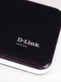 D-Link myPocket DWR-530 – A Compact Portal To The Web