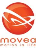 Movea Launches MotionCore at MWC 2012