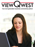 Viewqwest Unveils 'Contract-less' Fiber Broadband Plans