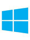 Microsoft Unveils New Logo for Windows