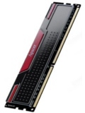 Apacer Launches Black Panther Series DDR3 Overclocking Memory Module