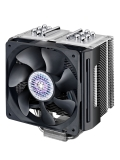 Cooler Master TPC 812 - A Whole New Level of Air Cooling