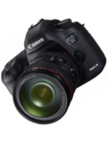 Canon EOS 5D Mark III Available This Saturday