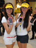 OtterBox Kicks Off Drop Test Tour at Power Plant Mall (Updated with Video)