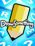 Zynga Buys Draw Something Developer OMGPOP for $200 million
