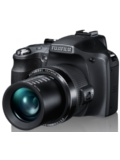 Fujifilm FinePix SL280