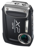 Fujifilm Announces Its Spring 2012 Lineup of FinePix Cameras