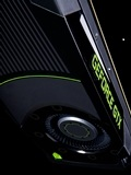GeForce GTX 680 - NVIDIA's 28nm Successor to Fermi