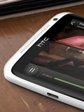 HTC One Series Available from April 2nd