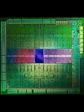 Kepler Architecture to Support 7-Billion Transistor Chip?